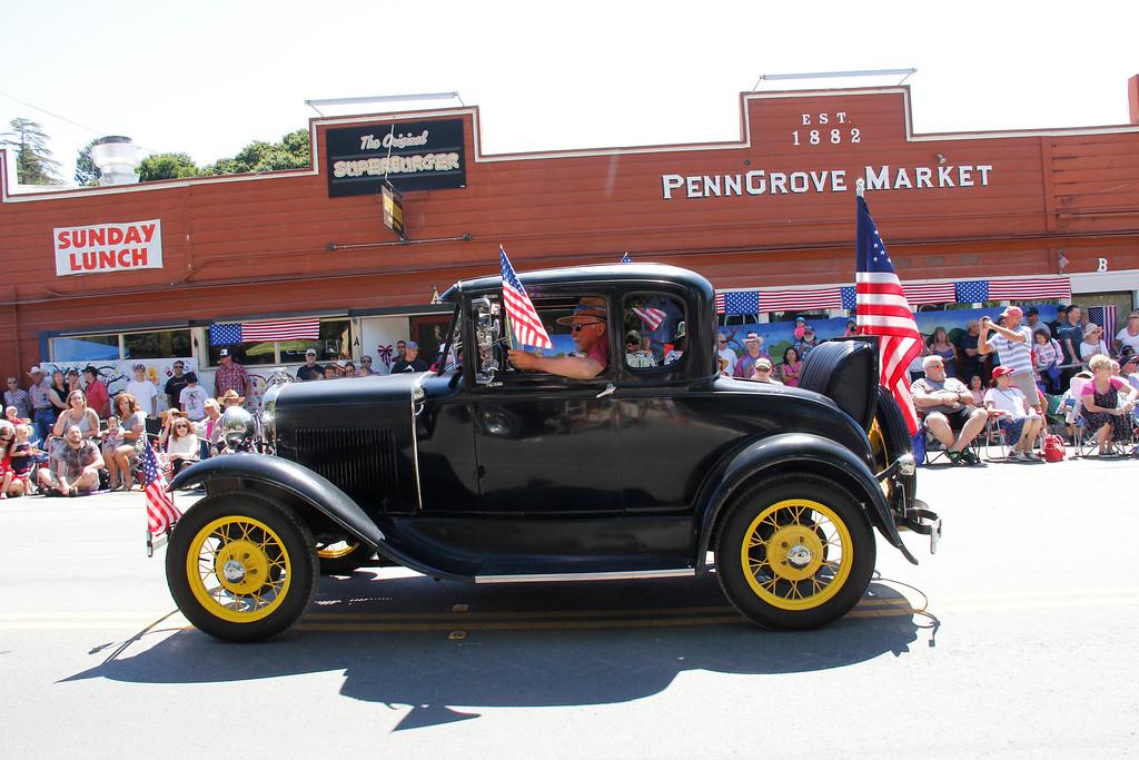 Penngrove Parade 037.JPG