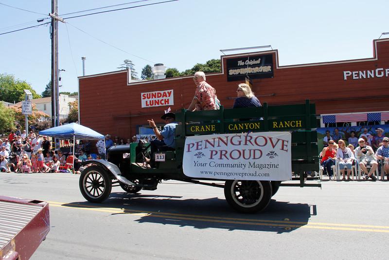 Penngrove Parade 036.JPG