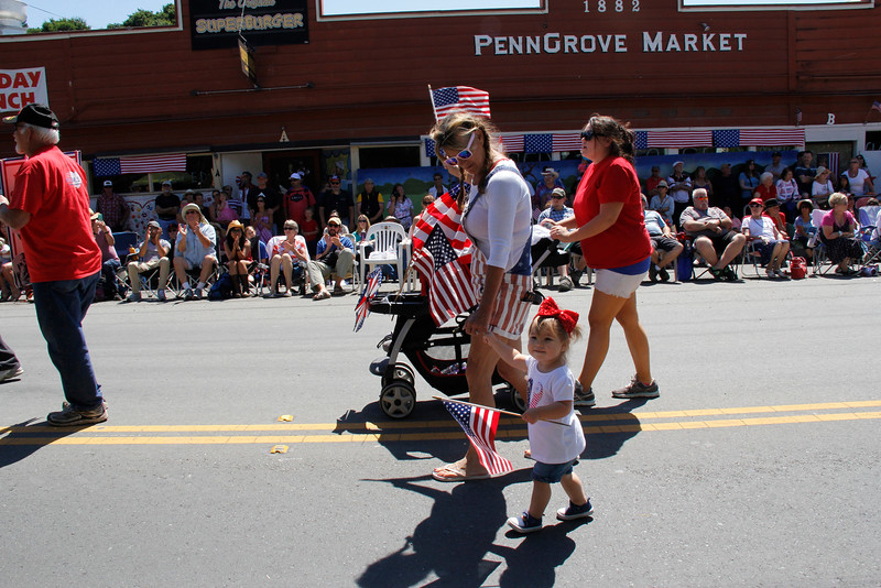 Penngrove Parade 041.JPG