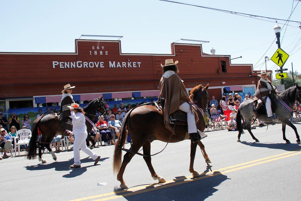 Penngrove Parade 043.JPG