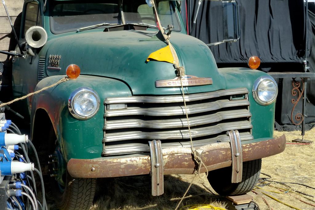 2106 Petaluma Rivertown Revival 116.JPG