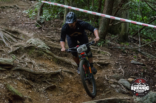 2016 Pisgah Enduro Day 2-363