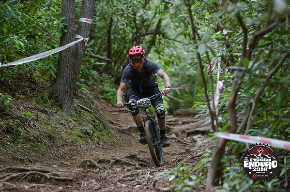 2016 Pisgah Enduro Day 2-367