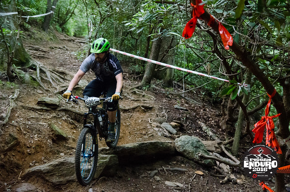 2016 Pisgah Enduro Day 2-362