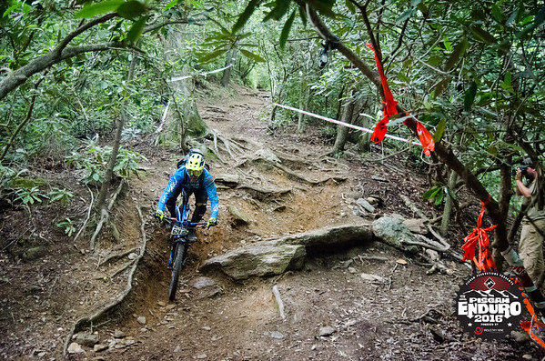 2016 Pisgah Enduro Day 2-361