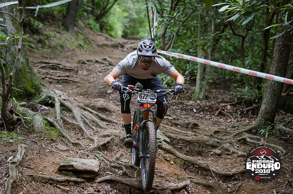 2016 Pisgah Enduro Day 2-368