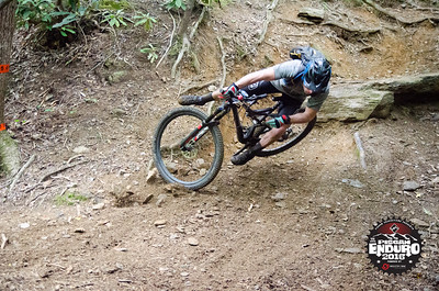 2016 Pisgah Enduro Day 2-374