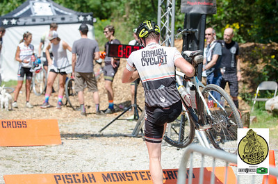 2016 Pisgah Monster Cross_177