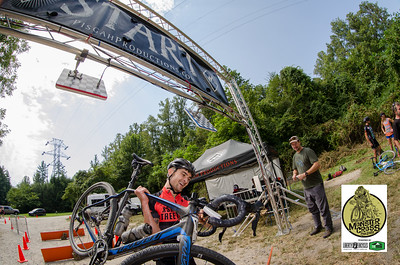 2016 Pisgah Monster Cross_115