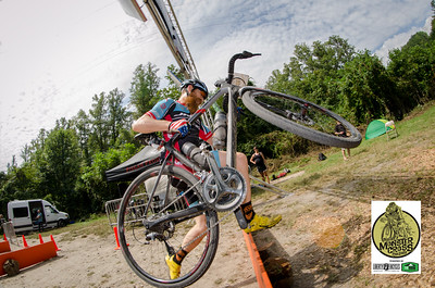 2016 Pisgah Monster Cross_111