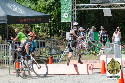 2016 Pisgah Monster Cross_176