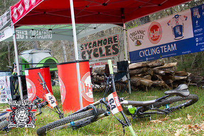 Pisgah Stage Race Day 4_109