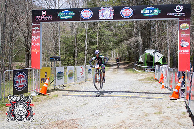 Pisgah Stage Race Day 4_115