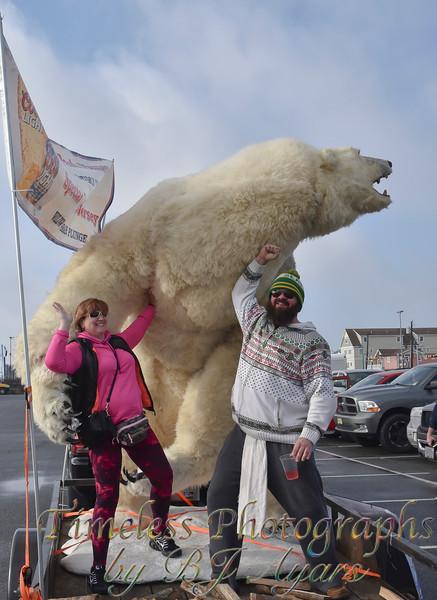2016_Polar_Bear_Plunge