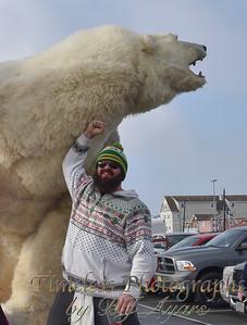 2016_Polar_Bear_Plunge_1
