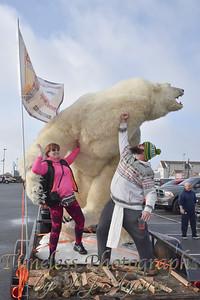 2016_Polar_Bear_Plunge_2