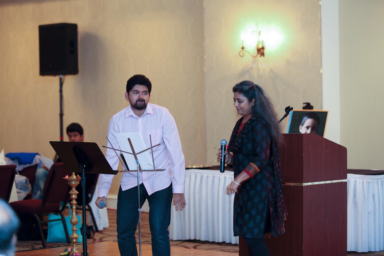 2016 Pratham RTP Gala