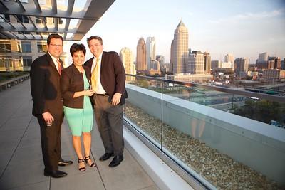 Pro Bono Partnership of Atlanta