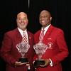 2016 Joseph R. Jenkins Awardees!