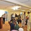 2016 Ramadan Session