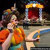 Ringling Bros. and Barnum & Bailey Circus 2016, Florida - 14 January 2016 (Photographer: Nigel G Worrall)