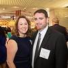 2016 Rockefeller College Alumni Dinner and Awards Ceremony