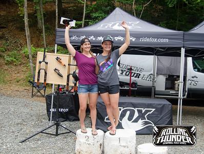 2016 Rolling Thunder Race 2_167
