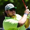 2016 Ron Jaworski Celebrity Golf Tournament