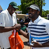 2016 Ron Jaworski Celebrity Golf Tournament
