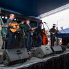 The Travelin' McCourys<br /> 2016 Roots & Vines Festival<br /> Historic Front Street, Downtown Yakima