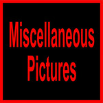 A 16FMFR MISC-11001