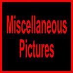 A 16FMFR MISC-11002