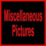 A 16HR MISC-10001 (1)