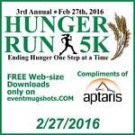 1 1 1 1 2016 Hunger Run SQ x480
