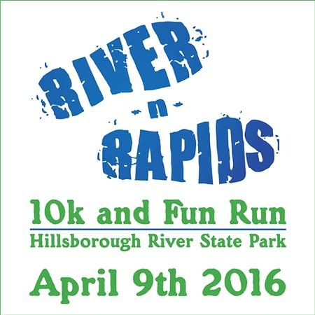 1 1 1 1 ER 2016 River Rapids 10K X480