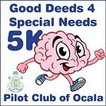 1 1 1 1  sq fts pilot club 5k x480