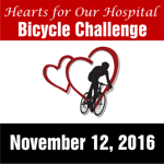 1 1 1 1 1 Hearts Hospital Bicycle 2016 sq x480