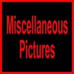 A 16JB MISC-11001
