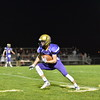 FBO Battle Creek vs Sutton 2016 SP 32