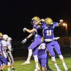 FBO Battle Creek vs Sutton 2016 SP 144