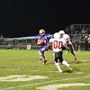 FBO Battle Creek vs Sutton 2016 SP 121