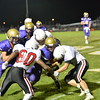 FBO Battle Creek vs Sutton 2016 SP 132