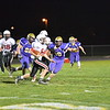 FBO Battle Creek vs Sutton 2016 SP 49