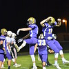 FBO Battle Creek vs Sutton 2016 SP 145