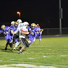 FBO Battle Creek vs Sutton 2016 SP 50