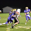 FBO Battle Creek vs Sutton 2016 SP 61