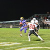 FBO Battle Creek vs Sutton 2016 SP 120