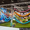 Surf Expo 2016 - 8th September 2016 (Photographer: Nigel G Worrall)