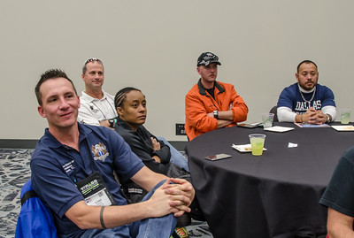 2016 EMS Conference-3772