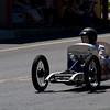 Tieton Grand Prix<br /> Mighty Tieton